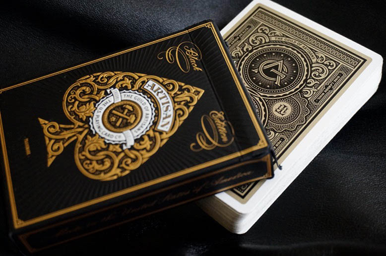 Artisan-Playing-Cards-2